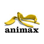 Animax Entertainment