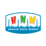 Health Nuts Media