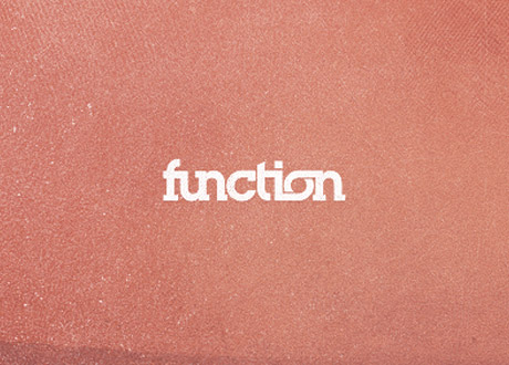 Function Brushes