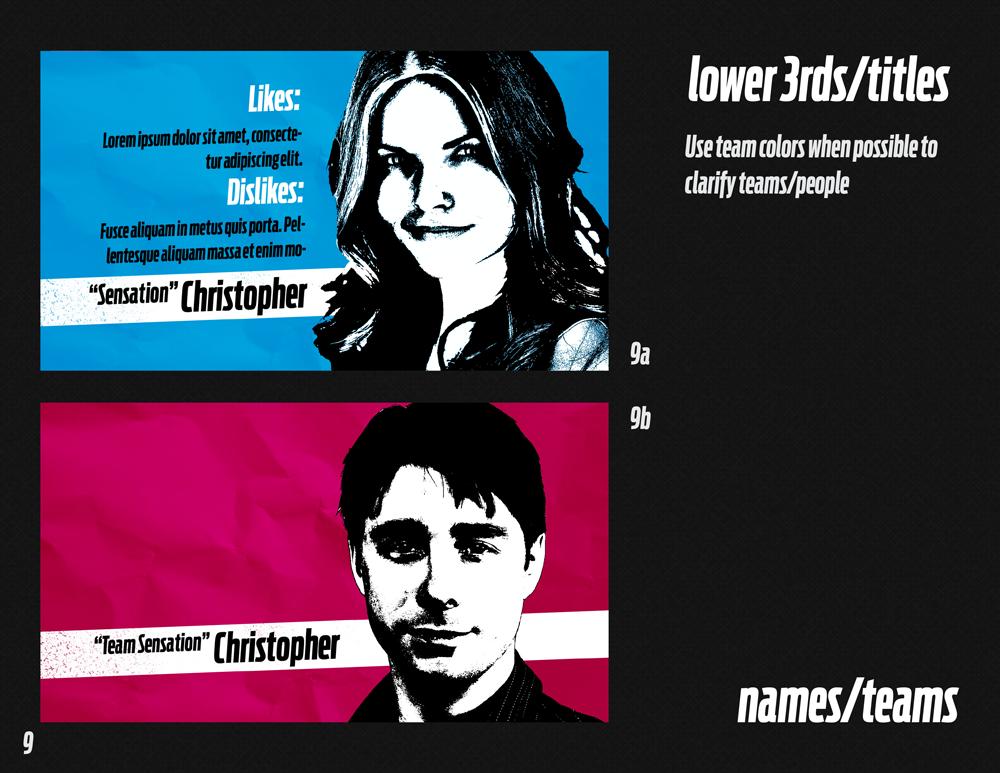 TitleCard StyleGuide 4-9