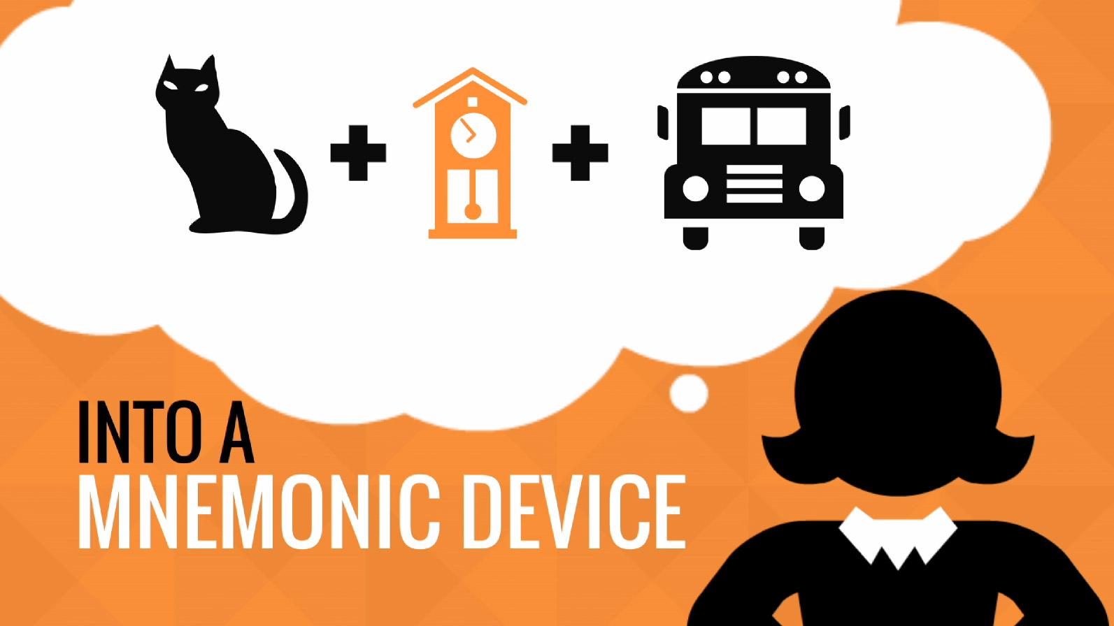 TEACH_Video_5_Mnemonic-devices