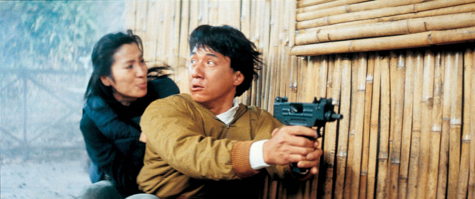 supercop_jackie_chan_michelle_yeoh