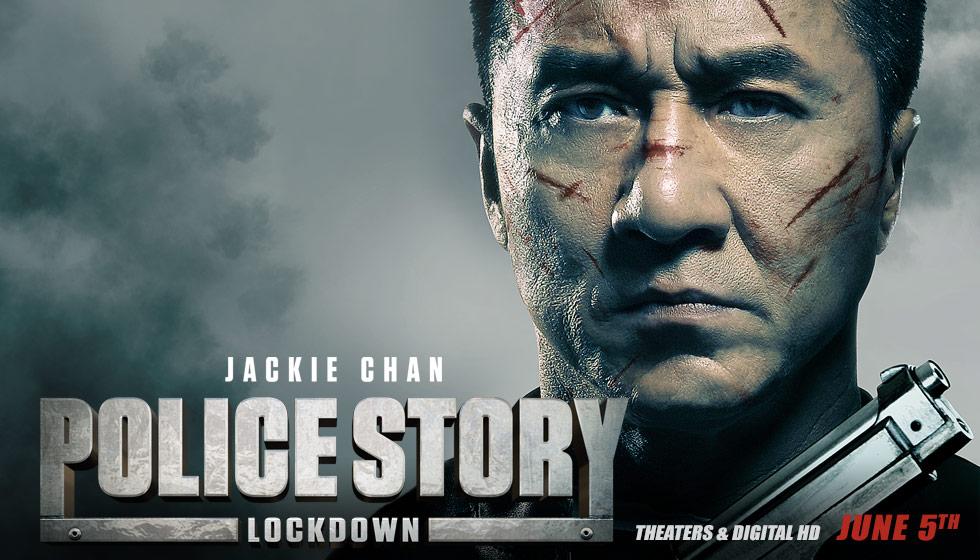 Jackie_Chan_Lockdown